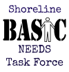 Shoreline Basic Needs Taskforce